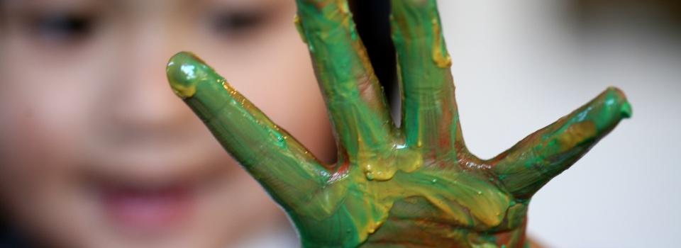 gron_hand_slider